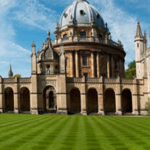 Oxford Contradicts Imperial While Bahrain Reports Success