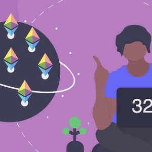 Ethereum 2.0 Deposits Cross 200,000 ETH