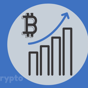 Bitcoin's Daily Active Addresses Continues to Grow; Is this a Clear Bullish Indicator?