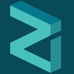 Why Zilliqa (ZIL) could be among the top 30 coins before the end of the year