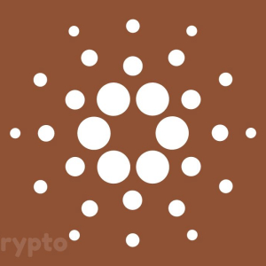 Cardano Makes More Inroads – Donates $500k Worth Of ADA To The University Of Wyoming For Blockchain Research