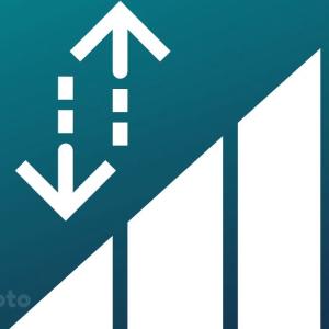Decentralized Exchanges Set Record High Of $1.5 Billion In June