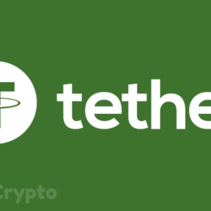Tether (USDT) Sees Steady Growth In Market Dominance Despite Increasing Number Of Stablecoins