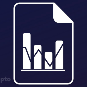 Cryptocurrencies Price Performances Envisaged
