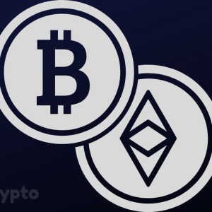 BitMEX Debuts Ethereum Quanto Futures With Fixed Bitcoin (BTC) Multiplier