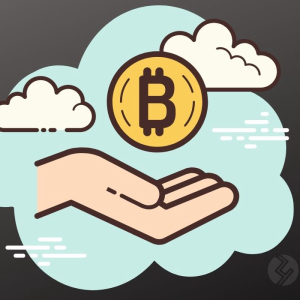 Cameron Winklevoss On Why There Are Trillions Of More Reasons To Own Bitcoin