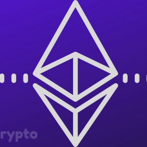 Crypto researcher: Ethereum likely to be dethroned by a highly scalable Blockchain following ETH 2.0 delays