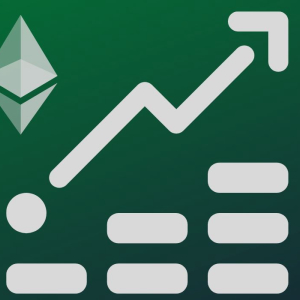 Ethereum Inches Higher – Why The ETH Rally Is Just Getting Started