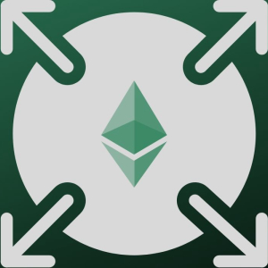 Ethereum's Dominance Amplified After Daily Transactions Hit New All-Time High