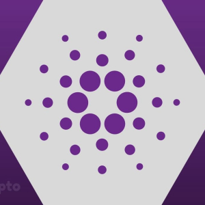 Cardano Marks Third Anniversary As Over 50% ADA Is Delegated In 1200+ Stake Pools