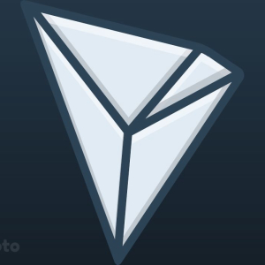 Bitcoin and Ethereum Holders Set to Access TRON's Growing DeFi Ecosystem Using BTC/ETH