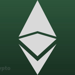 Popular Bitcoiner Counters BTC Maximalists, Lauds Ethereum As The Bedrock Of Most Crypto Innovations