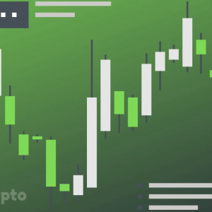 High Hopes For Litecoin, BCH, Bitcoin As They Kick Off The Week With Strong Bullish Action