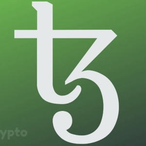 Weiss Cryptocurrency Ratings Says Tezos (XTZ) Is On Fire After Gaining Over 190% In The Last 5 Weeks
