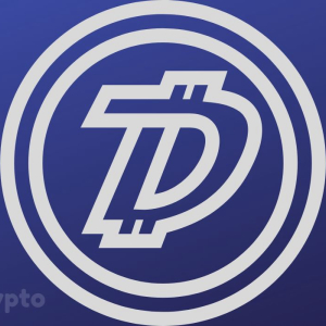 'Big Win': Digibyte Soars On The Back Of Long-Awaited Binance Listing
