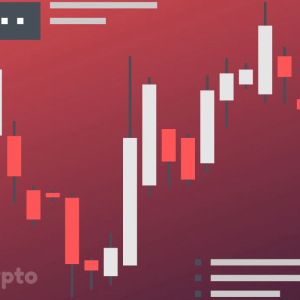 Bitcoin Price Thumping Bearish Sequence Amid BTC Miners Sell-Off