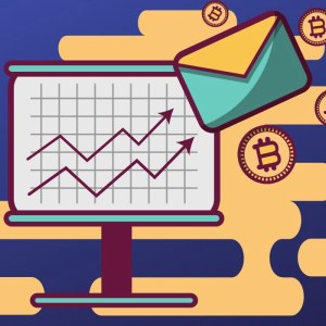 Analyst Explains Why Bitcoin (BTC) Is Unlikely To Hit $1 Million In The Next Ten Years