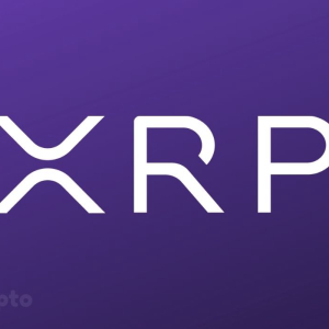 Fan Tells Talk Show Host Alex Jones That XRP Will Become A Global Reserve Currency