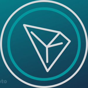 """Very Healthy and Active Ecosystem"" – New Report Claims Tron Isn't A Scam"