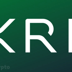 Spark Token Airdrop Draws Massive Interest From XRP Whales