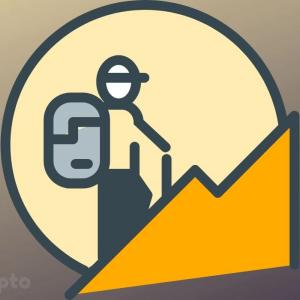 Cardano Network Has The Highest Developer Activity, GitHub Data Reveals