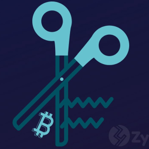 Clock Ticking: 99 Days to Bitcoin Halving. Here's How it's Affecting the Crypto Space