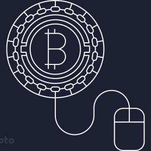 Grayscale CEO: Bitcoin Doesn't Care Who Wins The Trump-Biden Contest