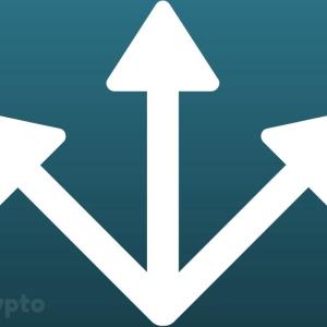 "Messari's Ryan Selkis Reveals Three Cryptos Striving to be the Winning Crypto ""Money"""