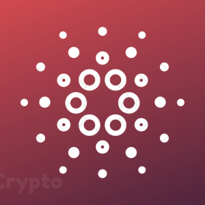 Cardano (ADA) Readies For Critical Test As Market Cap Battle Heats Up