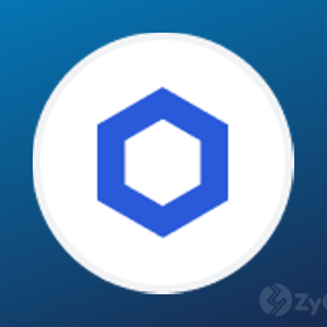 Chainlink (LINK) Emerges As Top Performer In Q3 2020 – What Does Q4 Hold?