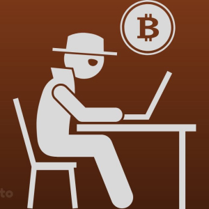 Twitter Hack: Here's What We Know (And Don't Know) So Far About The Bitcoin Thief