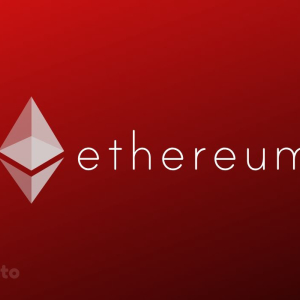 Some Key Ethereum On-Chain Fundamentals Have Crashed To Dangerous Lows; Should Investors Be Worried?