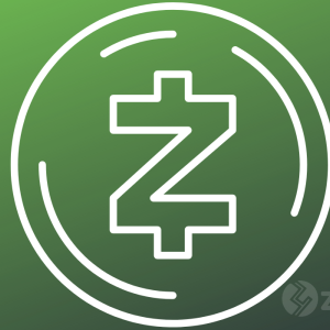 Winklevoss Twins' Crypto Exchange Now Allows Users To Withdraw Zcash Confidentially
