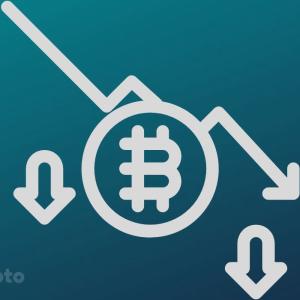 "Peter Schiff Condemns Bitcoin For Lingering Below $10k Despite Its ""Amazing Fundamentals"""