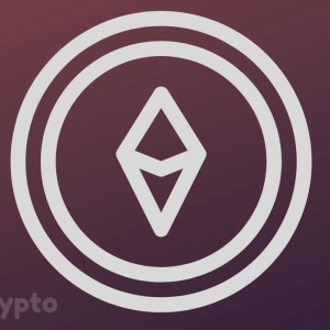 Ethereum 2.0 Transition Is Risky And Highly Complex, But Could Drive Up The Price Of ETH – BitMEX Research