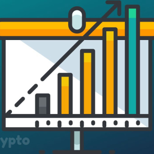 Bitcoin, Ethereum Daily Active Addresses Show Gargantuan Bullish Tendency