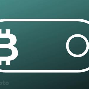 Facebook And Google Soon To Enable Bitcoin Buying, Businessman Jason Yanowitz Asserts