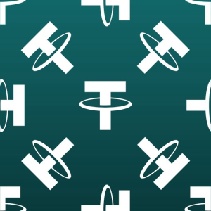 Tether Poised to Overtake Ethereum As USDT's Market Capitalization Surpasses $10 Billion